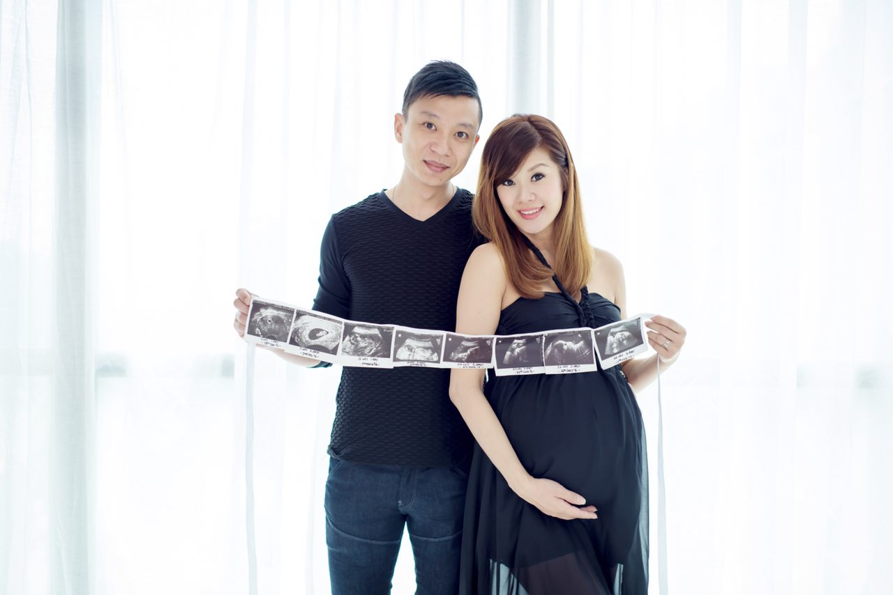 lecinlurve, newborn photography, photoshoot, photography, studioshoot, newborn, sg photography, photographysg, sgphotoshoot, honeyzpainthouse, maternity photoshoot singapore, sg shoot, sg newborn, sg maternity shoot
