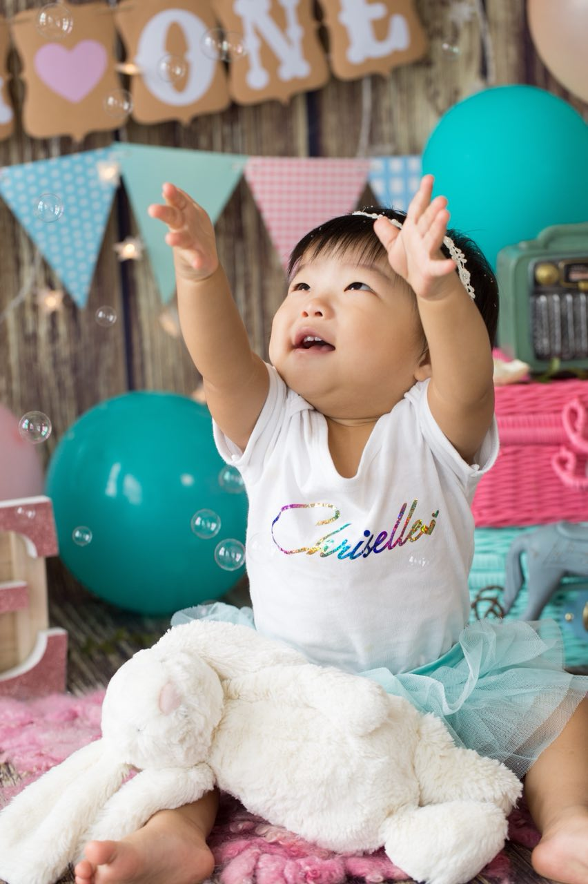 lecinlurve, newborn photography, photoshoot, photography, studioshoot, newborn, sg photography, photographysg, sgphotoshoot, fion boon photography , fion boon, sg shoot, sg newborn, sg maternity shoot